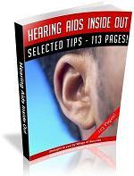 Hearing Aids Inside Out