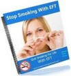 Stop Smoking With EFT - Quit Cigarettes - Ebook + Audios