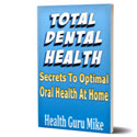 Total Dental Health Review