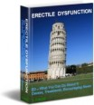 Erectile Dysfunction - End It!