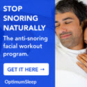 The Optimumsleep Protocol