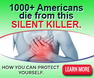 Blood Pressure Restorer Review