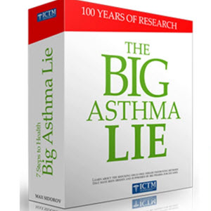 The Best Ways to Treat Asthma