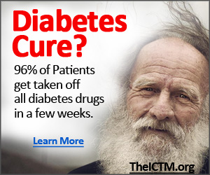 How To Cure Diabetes Naturally